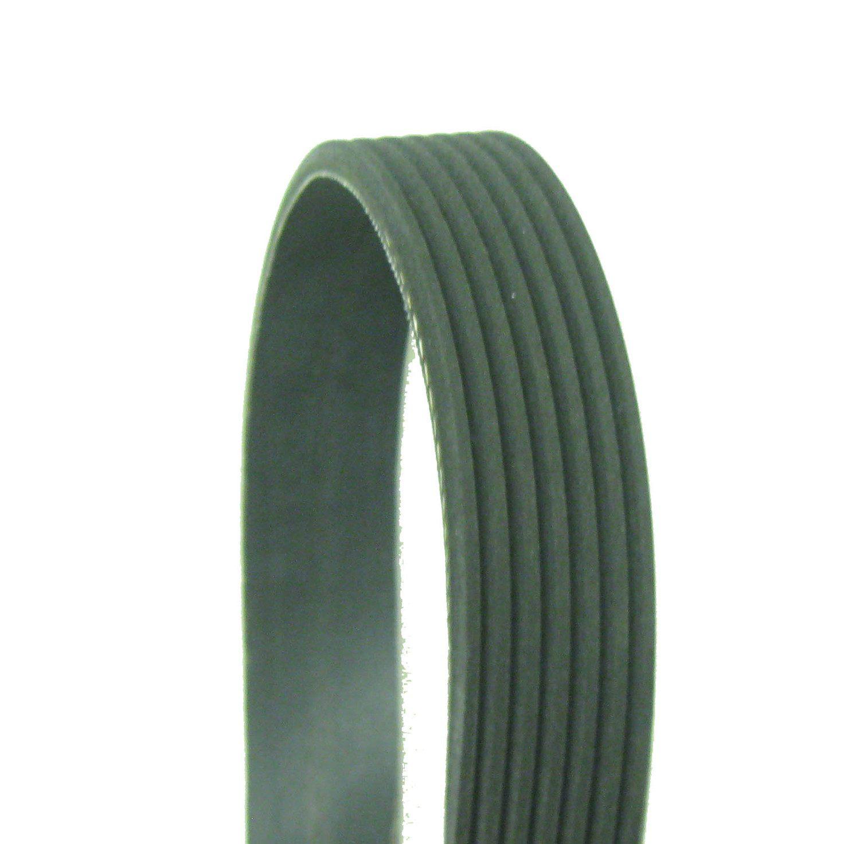 CADNA PRESTONE - Serpentine Belt - CDP 1005K7