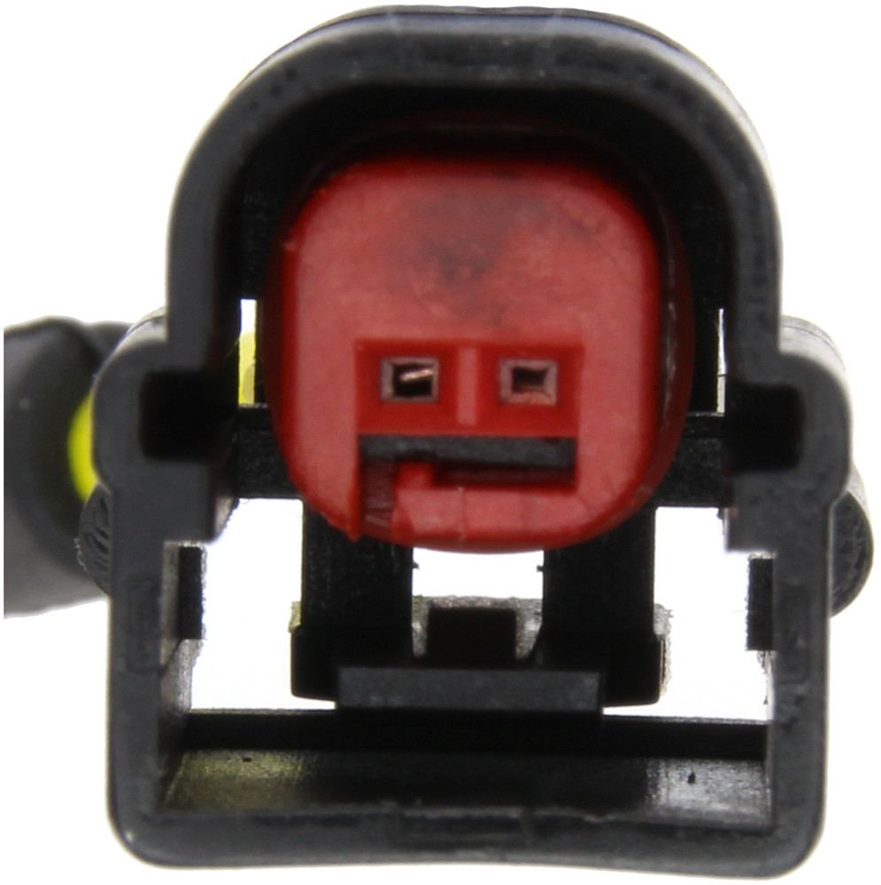 CENTRIC PARTS - Centric Premium Brake Pad Sensor Wires - CEC 116.20012