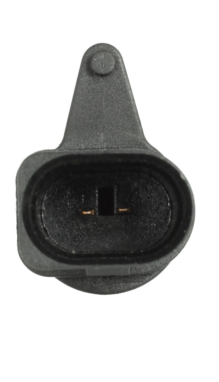 CENTRIC PARTS - Disc Brake Pad Wear Sensor - CEC 116.33012