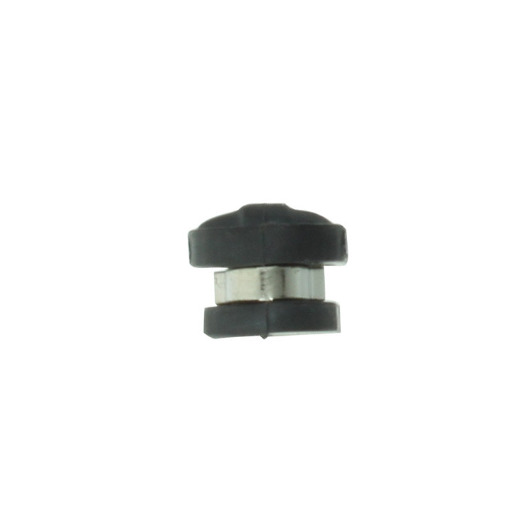 CENTRIC PARTS - Brake Pad Sensor Wires (Rear) - CEC 116.34002