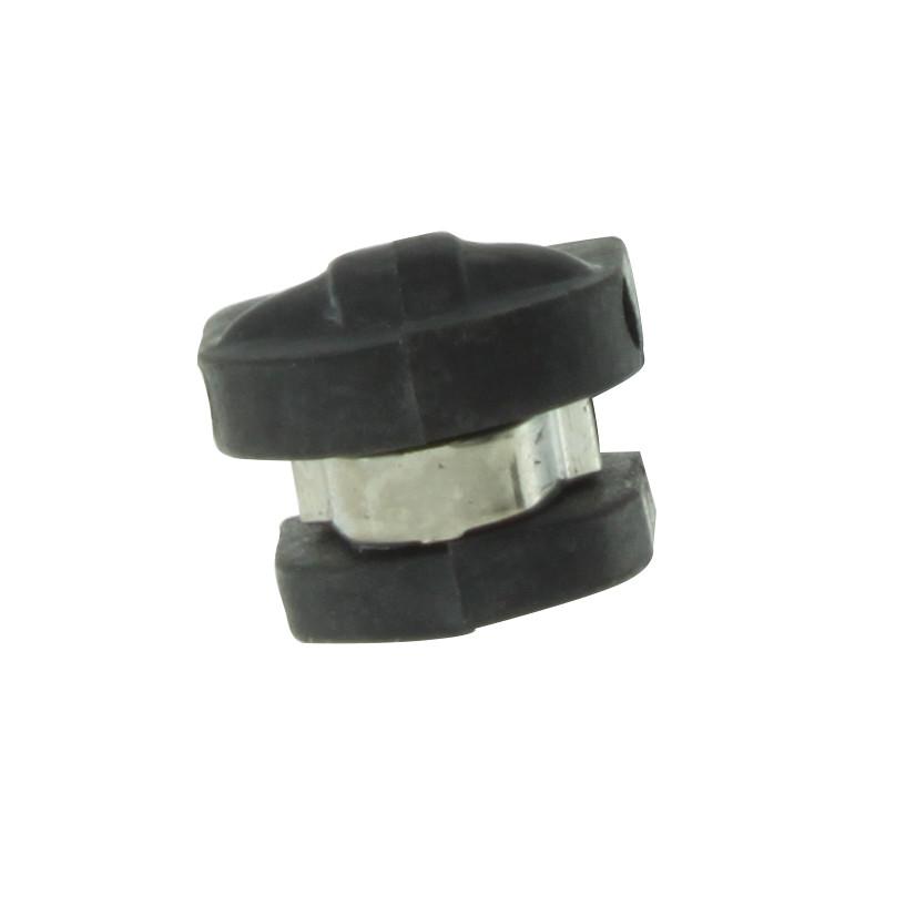 CENTRIC PARTS - Brake Pad Sensor Wires (Rear) - CEC 116.34024