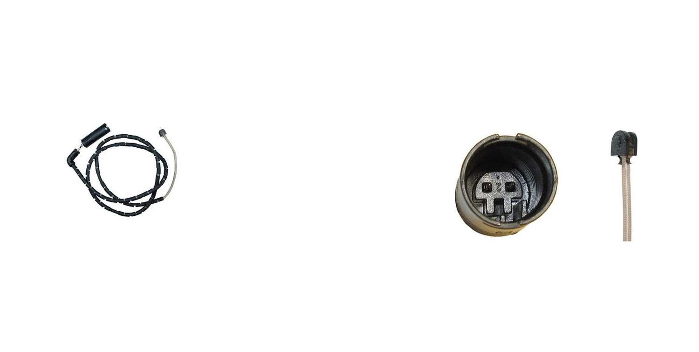 CENTRIC PARTS - Centric Premium Brake Pad Sensor Wires - CEC 116.34032