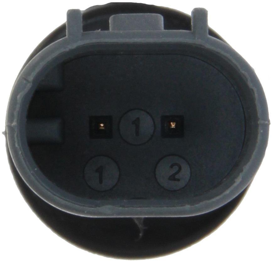 CENTRIC PARTS - Centric Premium Brake Pad Sensor Wires - CEC 116.34086
