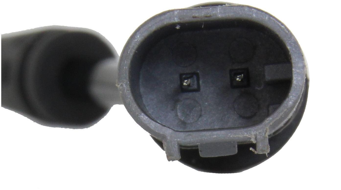 CENTRIC PARTS - Centric Premium Brake Pad Sensor Wires (Rear) - CEC 116.34091