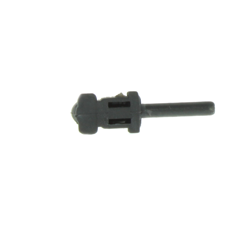 CENTRIC PARTS - Brake Pad Sensor Wires - CEC 116.35001