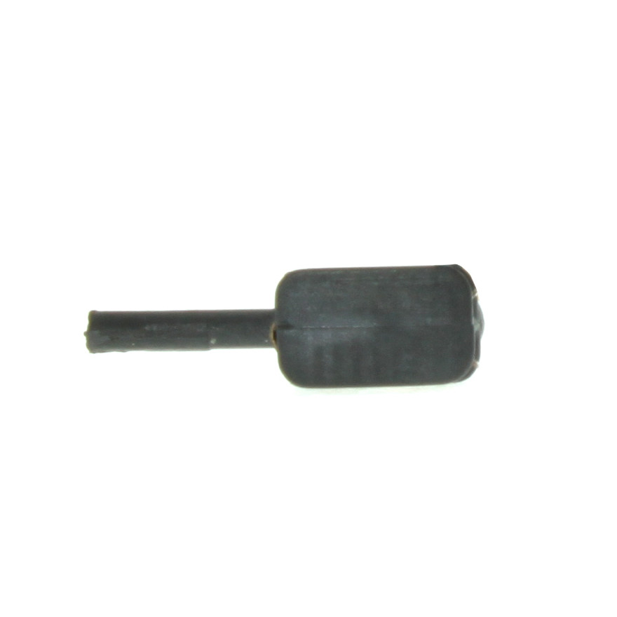 CENTRIC PARTS - Brake Pad Sensor Wires (Front) - CEC 116.35005