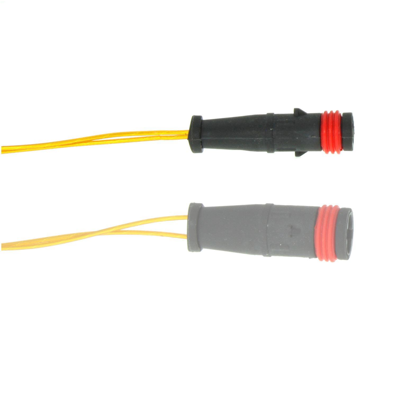 CENTRIC PARTS - Brake Pad Sensor Wires (Front) - CEC 116.35005