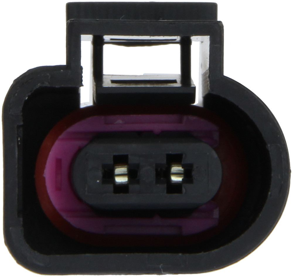 CENTRIC PARTS - Brake Pad Sensor Wires (Rear) - CEC 116.37040