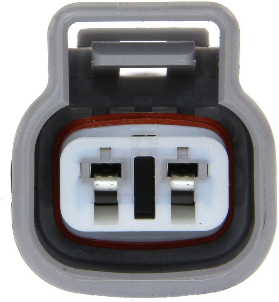 CENTRIC PARTS - Brake Pad Sensor Wires (Rear) - CEC 116.44016