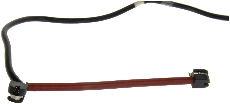 CENTRIC PARTS - Brake Pad Sensor Wires (Rear) - CEC 116.63001
