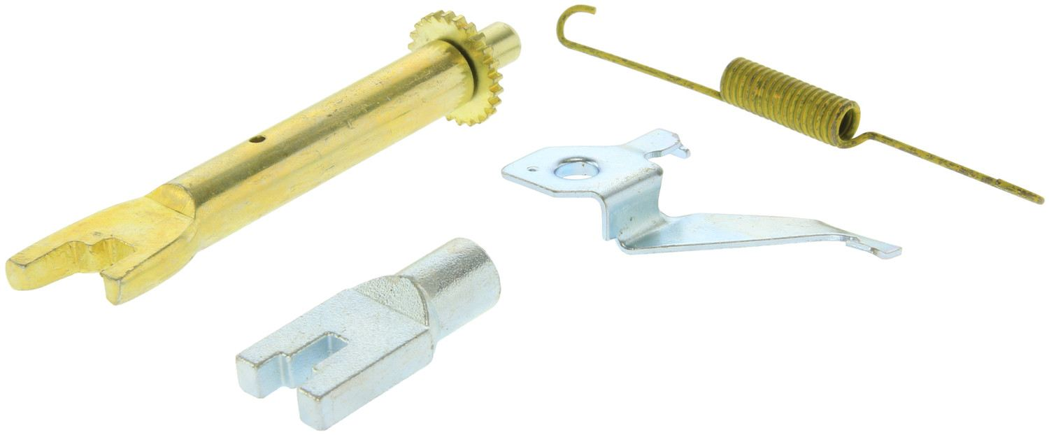 CENTRIC PARTS - Centric Brake Shoe Adjuster Kits (Rear Right) - CEC 119.40004