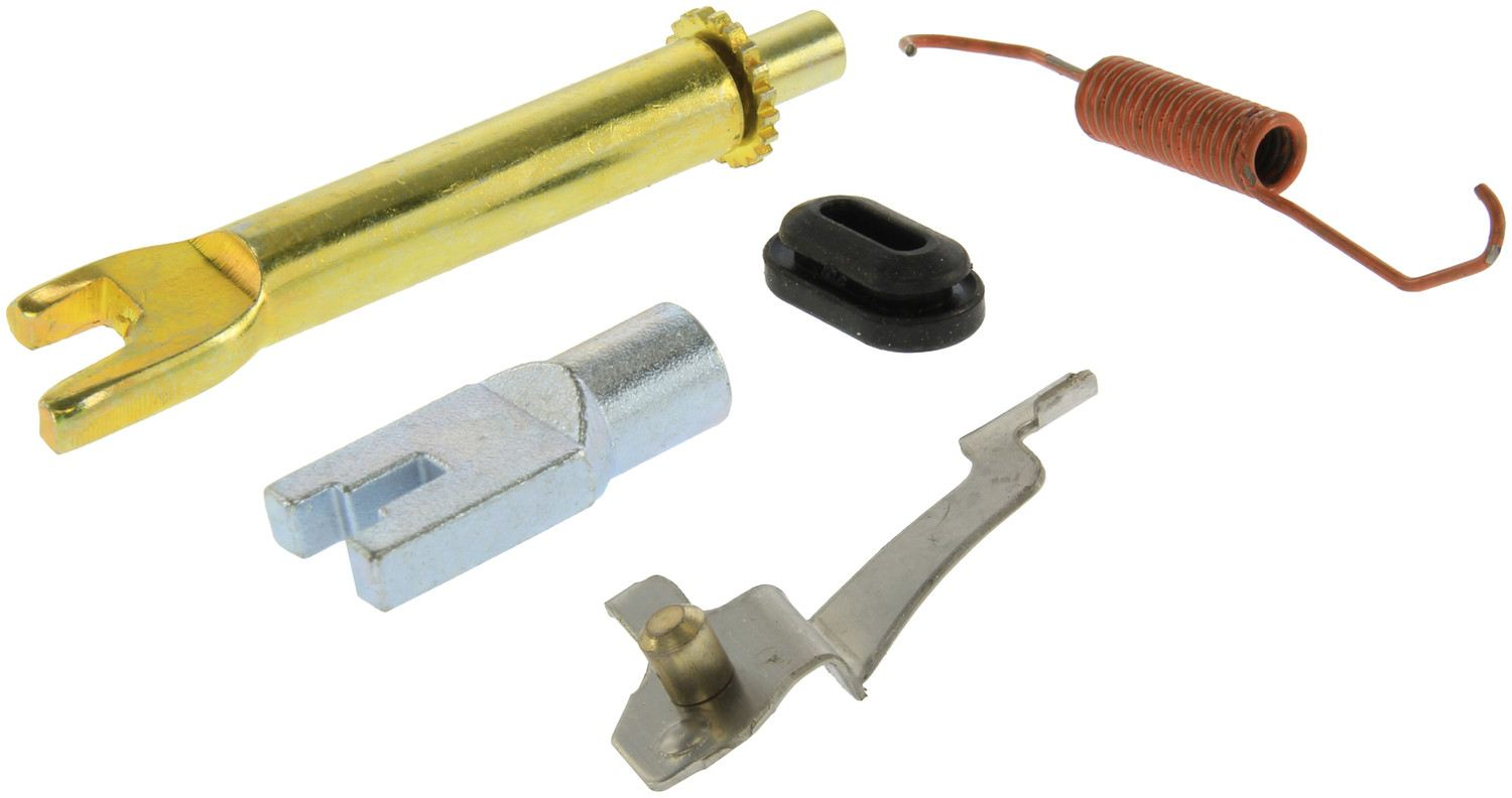 CENTRIC PARTS - Brake Shoe Adjuster Kits (Rear Right) - CEC 119.40008