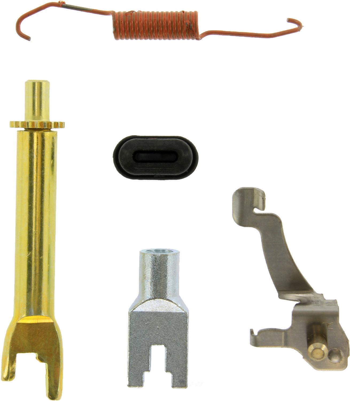 CENTRIC PARTS - Brake Shoe Adjuster Kits (Rear Right) - CEC 119.40008