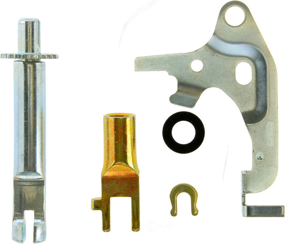 CENTRIC PARTS - Brake Shoe Adjuster Kits (Rear Right) - CEC 119.44011