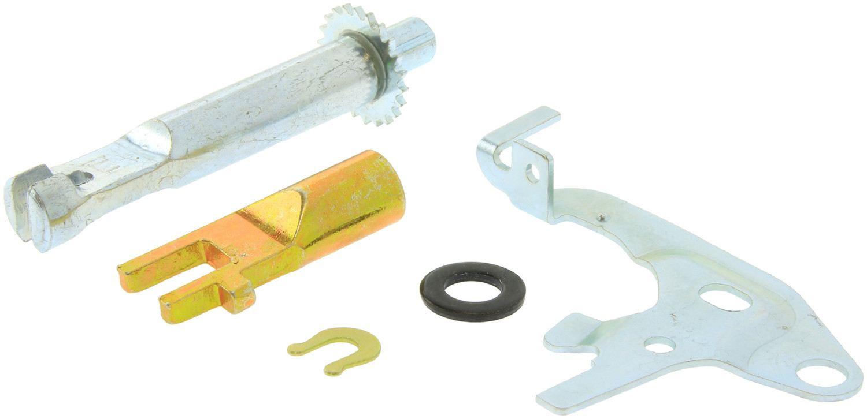 CENTRIC PARTS - Centric Premium Brake Shoe Adjuster Kits (Rear Left) - CEC 119.44012