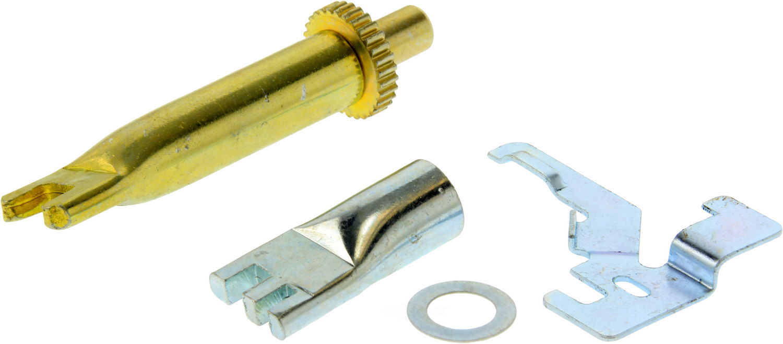 CENTRIC PARTS - Brake Shoe Adjuster Kits (Rear Right) - CEC 119.61007