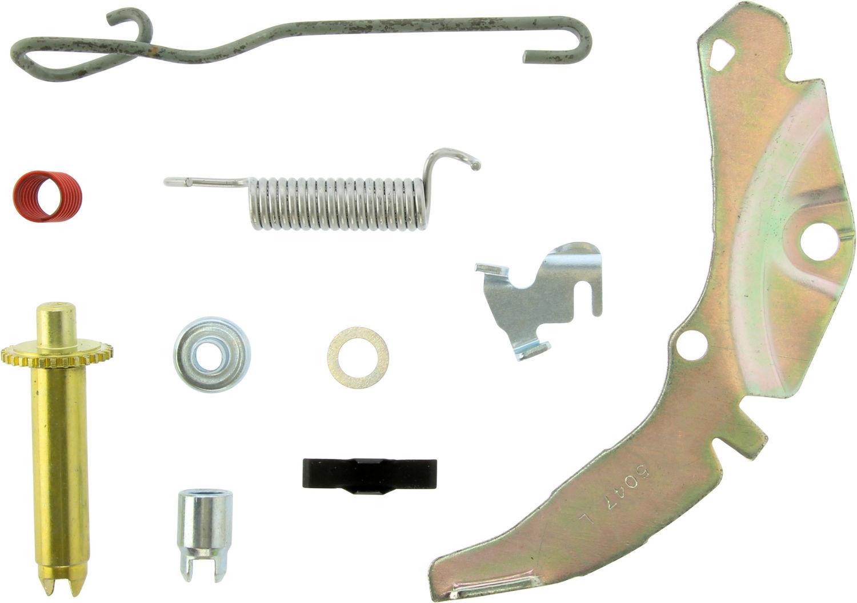 CENTRIC PARTS - Brake Shoe Adjuster Kits - CEC 119.61010