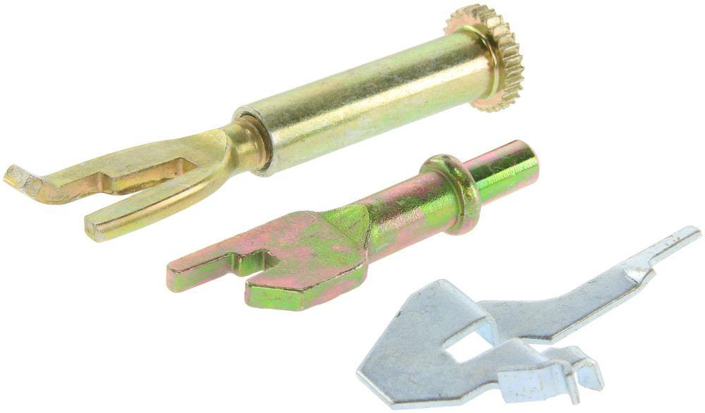 CENTRIC PARTS - Centric Premium Brake Shoe Adjuster Kits (Rear Left) - CEC 119.62040