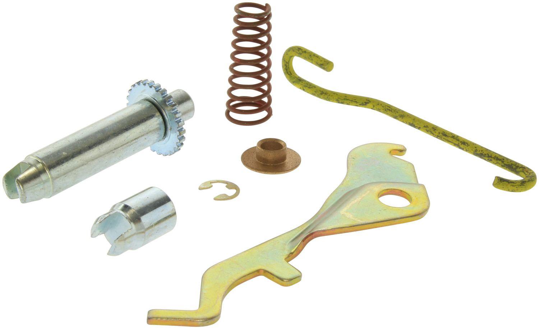 CENTRIC PARTS - Brake Shoe Adjuster Kits (Rear Right) - CEC 119.62041