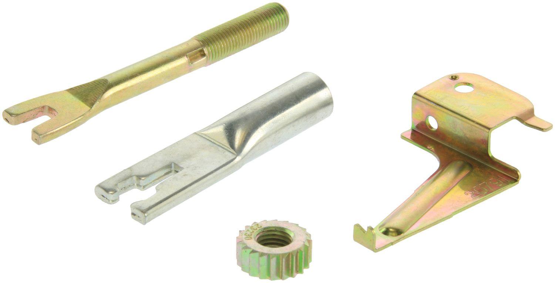 CENTRIC PARTS - Brake Shoe Adjuster Kits (Rear Right) - CEC 119.63019