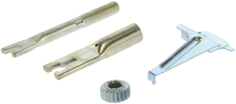 CENTRIC PARTS - Centric Premium Brake Shoe Adjuster Kits (Rear Left) - CEC 119.63020