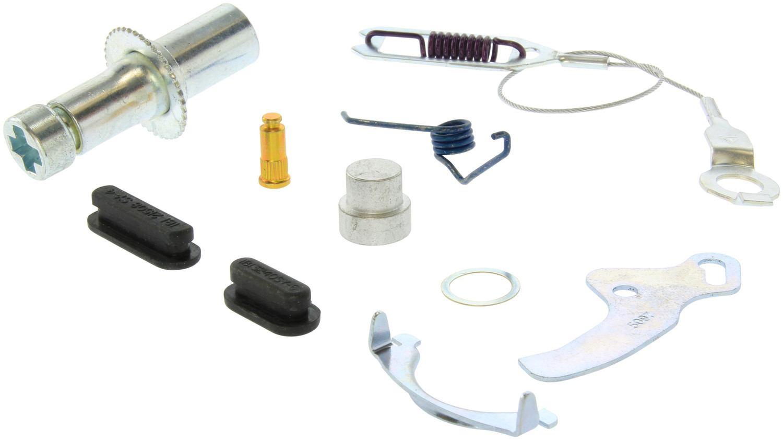 CENTRIC PARTS - Brake Shoe Adjuster Kits - CEC 119.68003