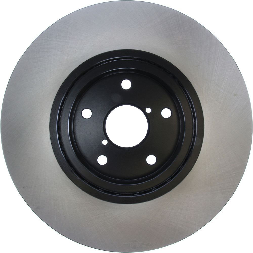 2015 2016 For Subaru Legacy Coated Front /& Rear Brake Rotors /& Pads 3.6L Engine