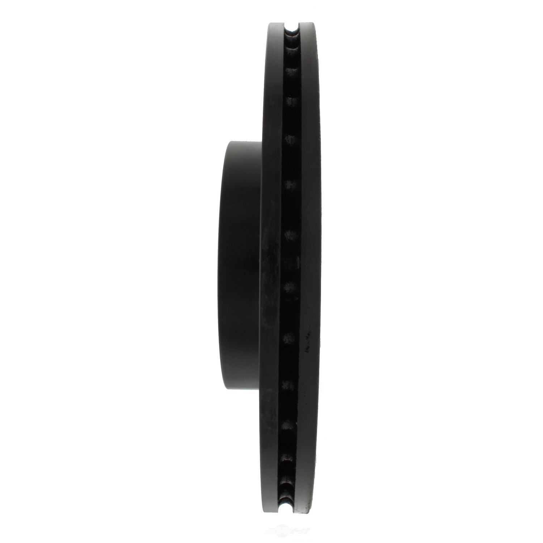 CENTRIC PARTS - Premium Disc (Front) - CEC 120.61056
