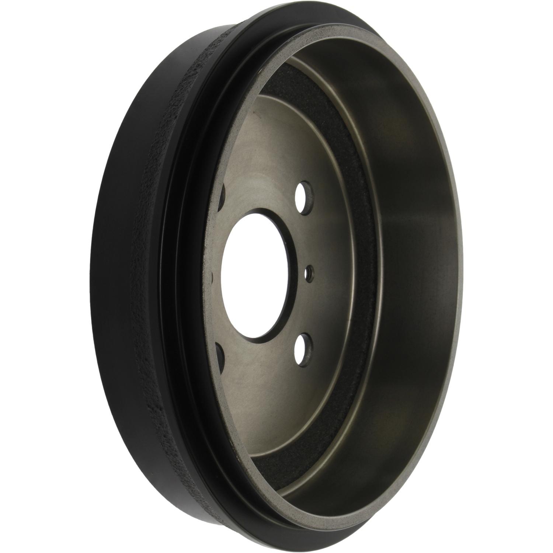 CENTRIC PARTS - Centric Premium Brake Drums - CEC 122.44040