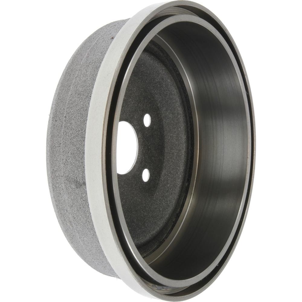 CENTRIC PARTS - Premium Drum - Preferred - CEC 122.61003