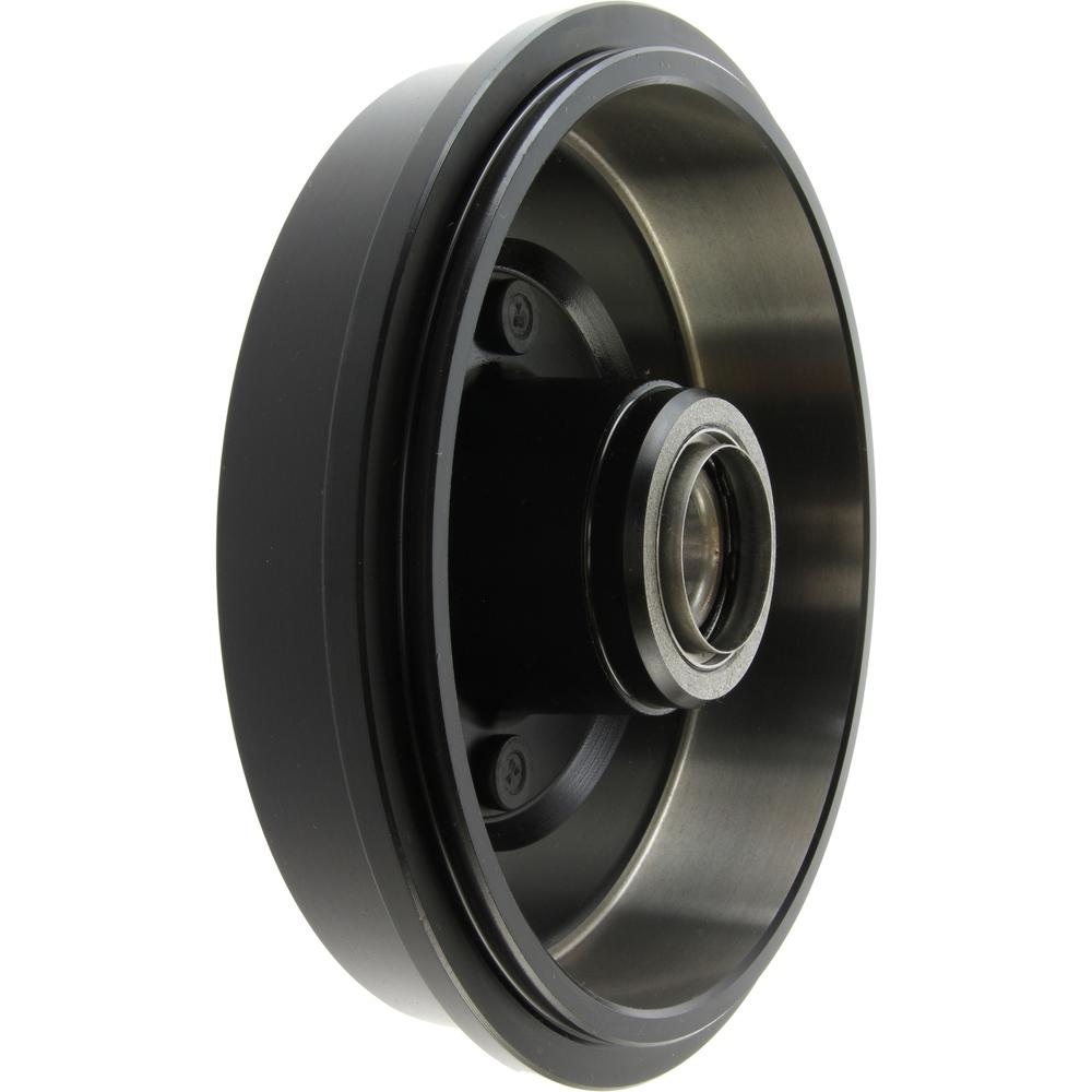 CENTRIC PARTS - Centric Premium Brake Drums - CEC 122.61043
