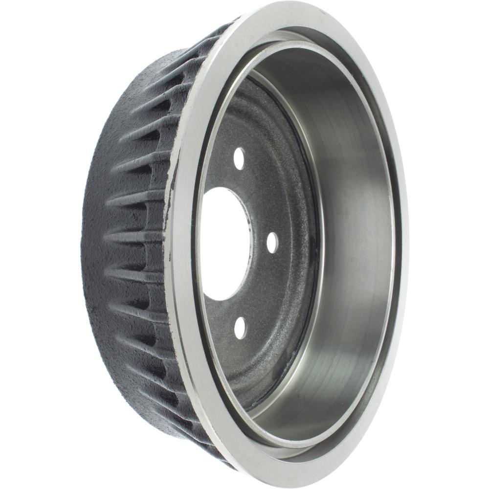 CENTRIC PARTS - Centric Premium Brake Drums (Rear) - CEC 122.62023