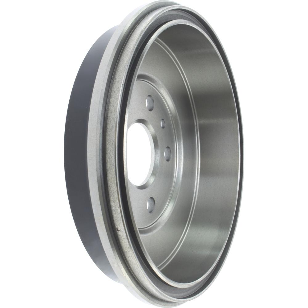 CENTRIC PARTS - Premium Drum - Preferred (Rear) - CEC 122.62041