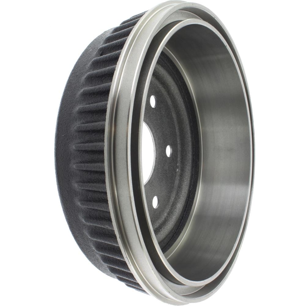 CENTRIC PARTS - Centric Premium Brake Drums - CEC 122.66021