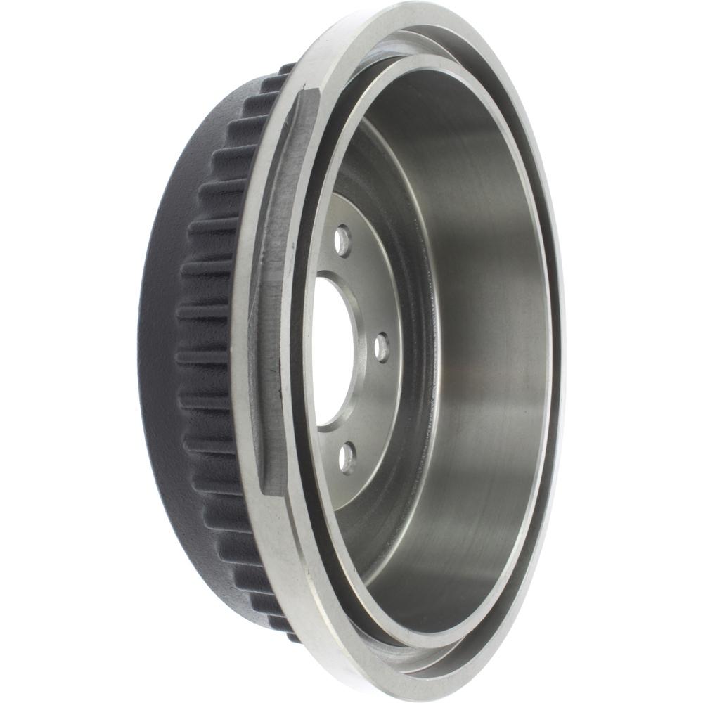 CENTRIC PARTS - Centric Premium Brake Drums - CEC 122.67029