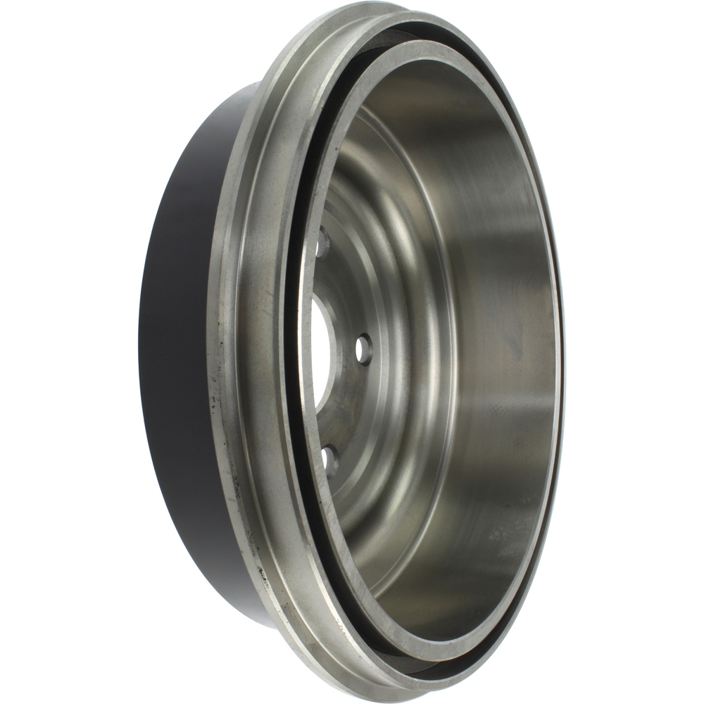 CENTRIC PARTS - Premium Drum - Preferred - CEC 122.67044