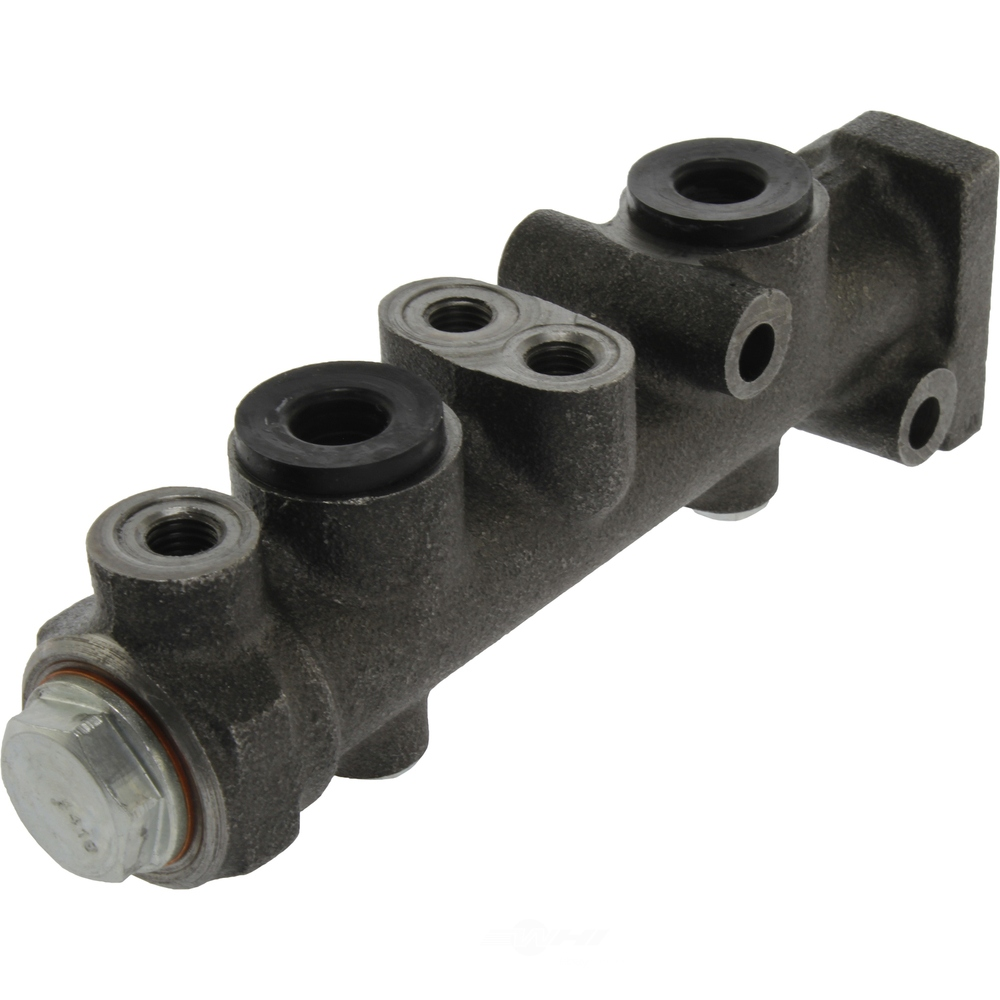 CENTRIC PARTS - Premium Master Cylinder - Preferred - CEC 130.04202