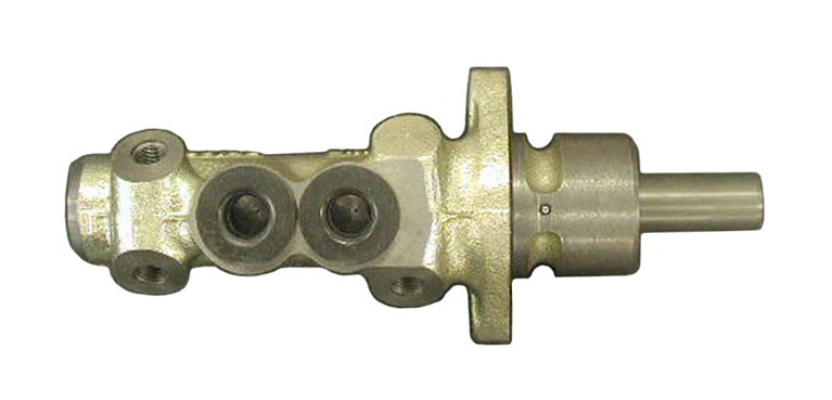 CENTRIC PARTS - Premium Master Cylinder - Preferred - CEC 130.33606