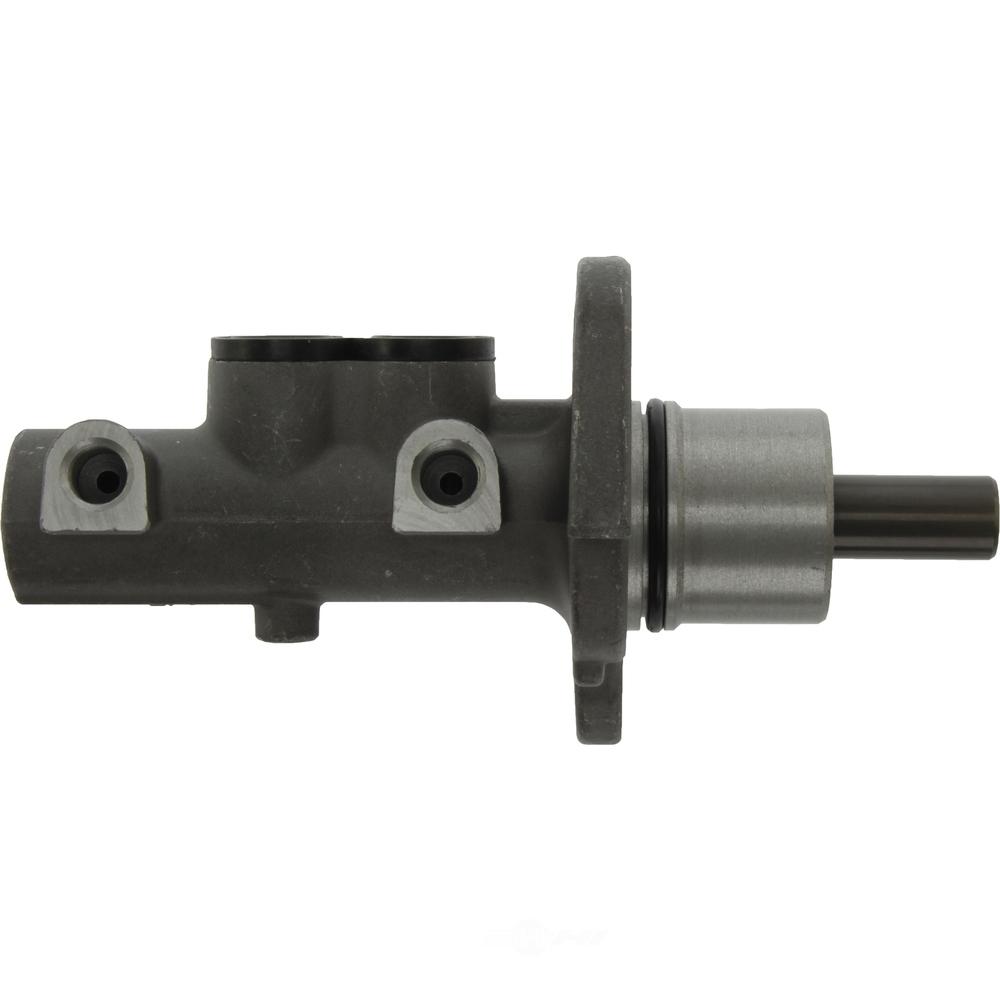 CENTRIC PARTS - Premium Master Cylinder - Preferred - CEC 130.33613