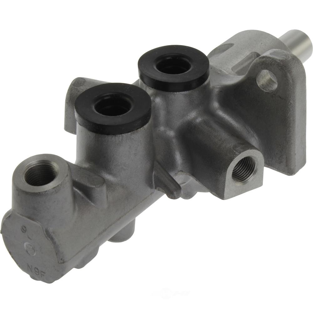 CENTRIC PARTS - Premium Master Cylinder - Preferred - CEC 130.34022