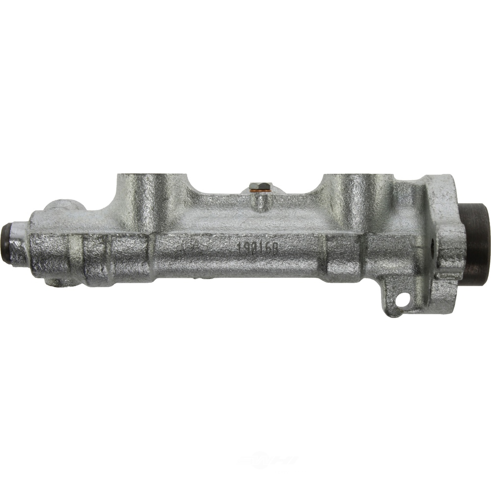 CENTRIC PARTS - Centric Premium Brake Master Cylinders - CEC 130.36201