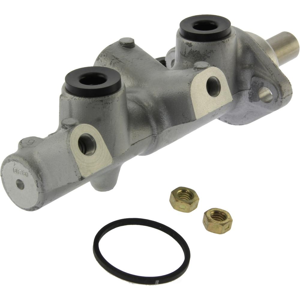CENTRIC PARTS - Premium Master Cylinder - Preferred - CEC 130.37500