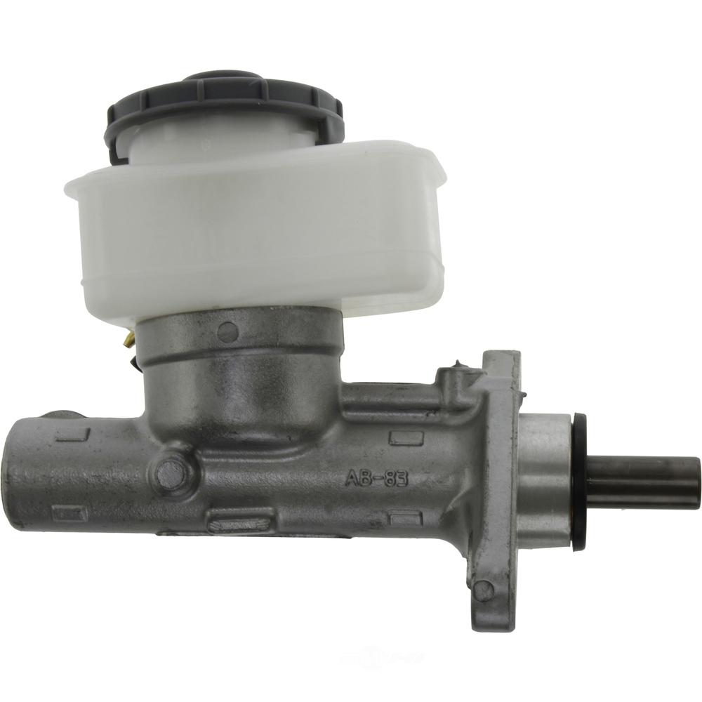 CENTRIC PARTS - Centric Premium Brake Master Cylinders - CEC 130.40017