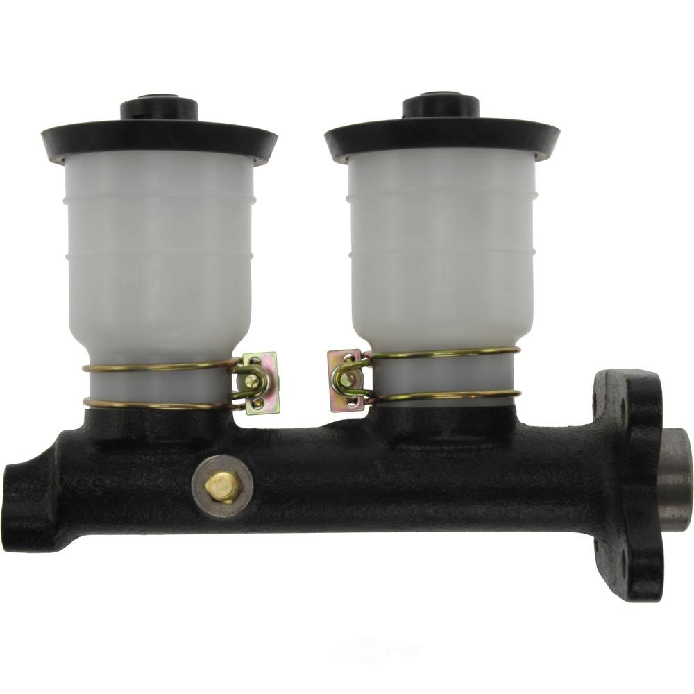 CENTRIC PARTS - Centric Premium Brake Master Cylinders - CEC 130.43004