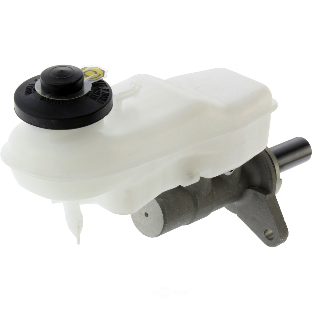 CENTRIC PARTS - Premium Master Cylinder - Preferred - CEC 130.44506