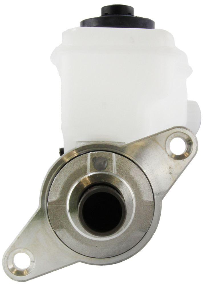 CENTRIC PARTS - Premium Master Cylinder - Preferred - CEC 130.44514