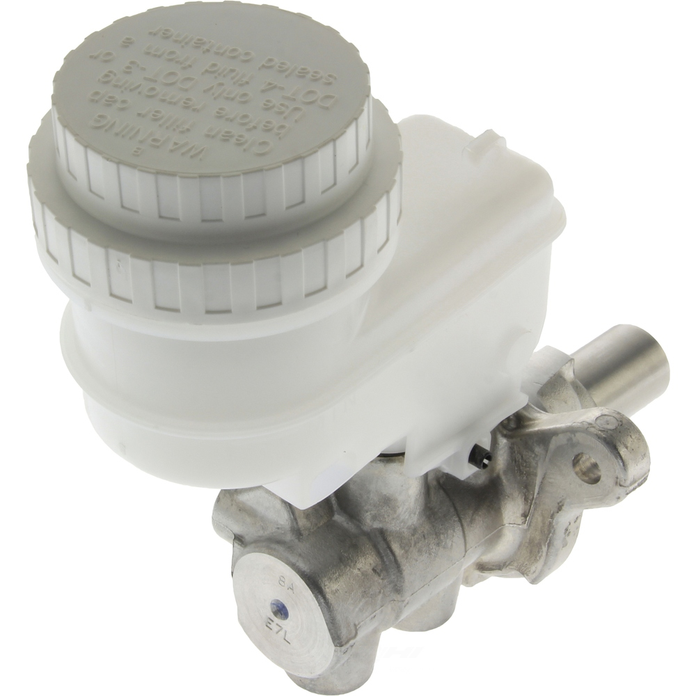 CENTRIC PARTS - Centric Premium Brake Master Cylinders - CEC 130.46031