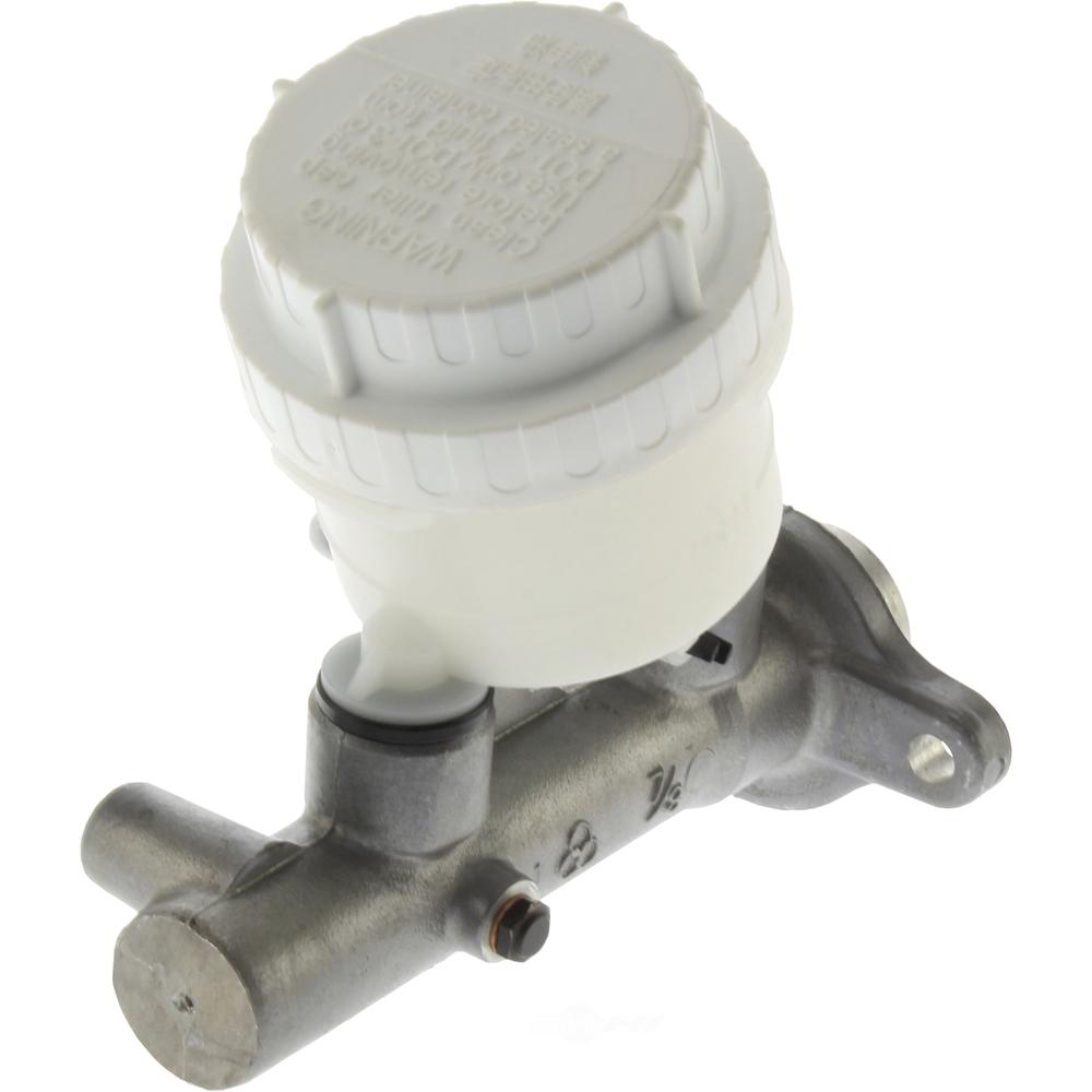 CENTRIC PARTS - Premium Master Cylinder - Preferred - CEC 130.47012