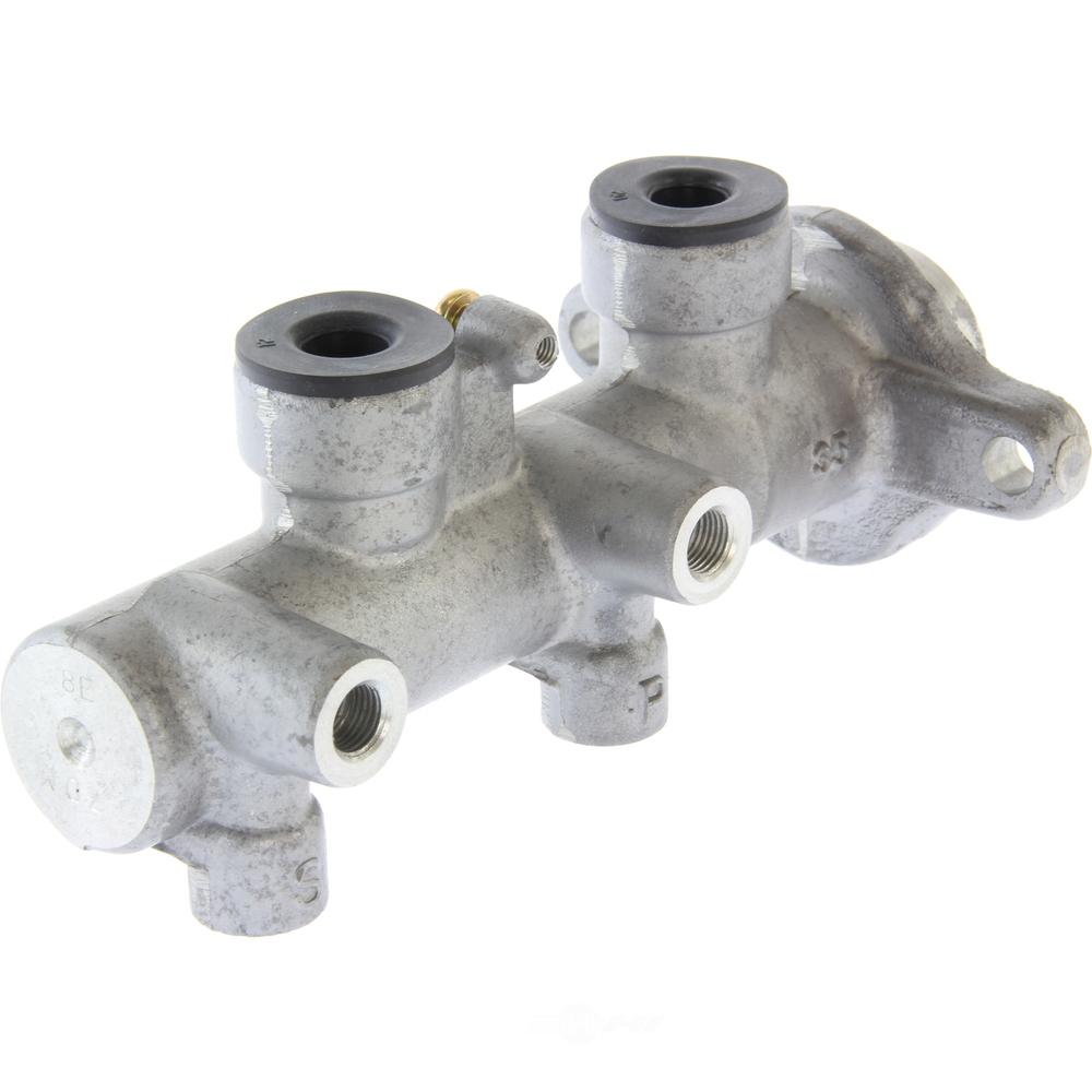 CENTRIC PARTS - Premium Master Cylinder - Preferred - CEC 130.47017