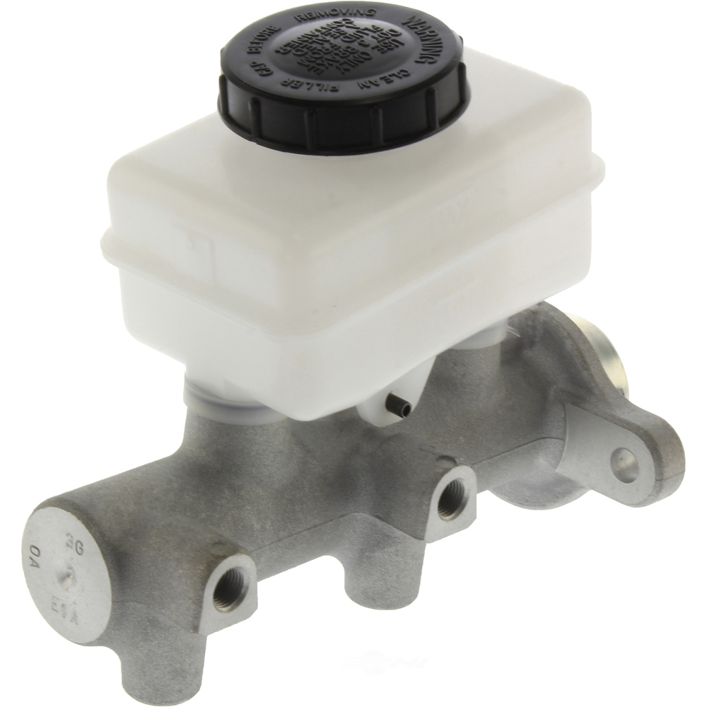 CENTRIC PARTS - Premium Master Cylinder - Preferred - CEC 130.47022